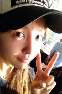 AKB48 板野友美 すっぴん