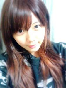 AKB48 宮崎美穂 すっぴん
