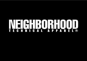 neighborhood ネイバーフッド