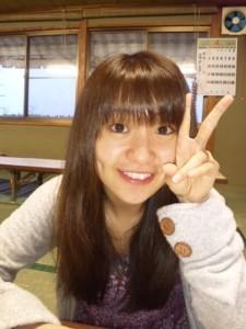AKB48 大島優子 すっぴん