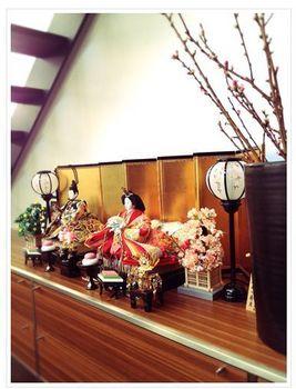 takizawa_jitaku_18.jpg